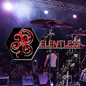 Relentless Entertainment