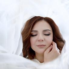 Wedding photographer Elena Igonina (Eigonina). Photo of 11.05.2018