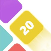 Puzzle Go - Merge Puzzle Game Collection Icon