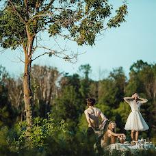 Wedding photographer Yuriy Koloskov (Yukos). Photo of 13.05.2016
