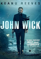 جون ويك