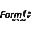 Form Gotland icon