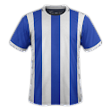All About Brighton FC icon