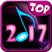 Top Ringtones 2017
