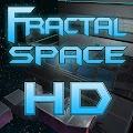 fractal space hd APK