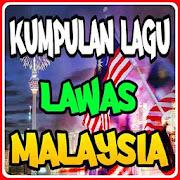 Lagu Lawas Malaysia Terpopuler Mp3