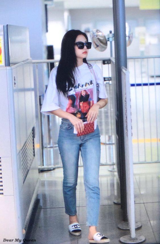jen jeans 12