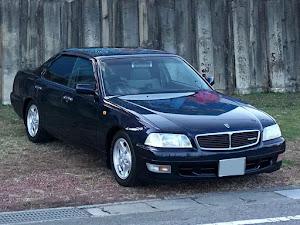 レパード JHY33 XR 3,000cc 1997年式(平成9年)のカスタム事例画像 レパードさんの2020年11月10日18:26の投稿