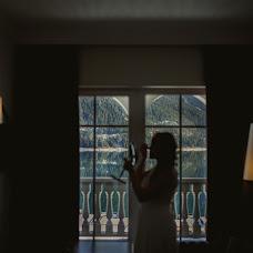 Wedding photographer Olga Murenko (OlgaMurenko). Photo of 15.02.2016