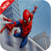 New Spider-Man game tips
