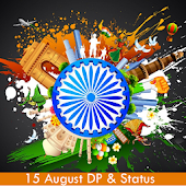 15 August DP & Status Offline