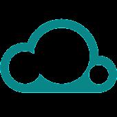 File Expert Cloud Plugin 1