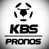 Tải Game KBS PRONOS