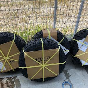 RAV4  ACA31W SPORTSのカスタム事例画像 黒脚のRAV COCKさんの2018年08月05日13:33の投稿