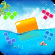 Ocean Mania Puzzle Blocks