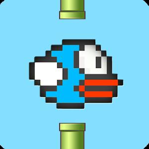 Smart Bird best free fun game.