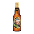 Logo of Unibroue Ephemere Apple