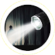Download 2018 New Tech PRO Torch Light For PC Windows and Mac