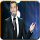 Kazem El Saher Songs Of The Lovers (Listen offline APK