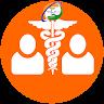 NHP Swasth Bharat icon