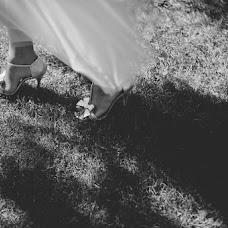 Wedding photographer Karol Wawrzykowski (wawrzykowski). Photo of 13.02.2017