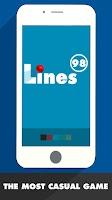 Screenshot of Lines 98