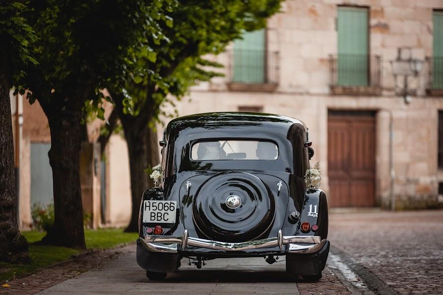 Hochzeitsfotograf Jules Bartolomé (JulesBartolome). Foto vom 11.09.2018