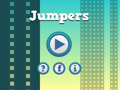 Jumpers- screenshot thumbnail
