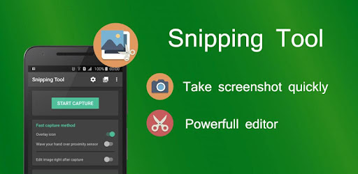 snip editor free download