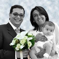 Wedding photographer Guido Boscariol (boscariol). Photo of 19.11.2015