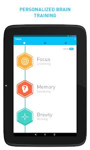 Elevate - Brain Training Pro v3.10