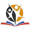 Intelli School icon
