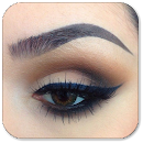 Simple Eye Makeup v 1.0 app icon
