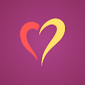 TrulyLadyboy - Ladyboy Dating App icon