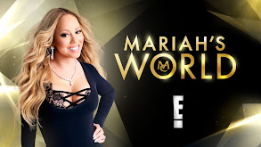 Mariah's World thumbnail
