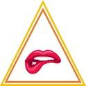 TRIANGULO icon