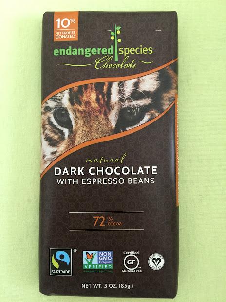 72% tiger bar front