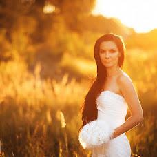 Wedding photographer Andrey Lavrenov (lav-r2006). Photo of 24.08.2013