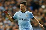 Kompany polste bij voormalige ploegmaat van Man City om naar Anderlecht te komen