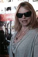 Sherry Robb