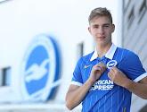 Broer van Leander Dendoncker trekt ook naar Premier League