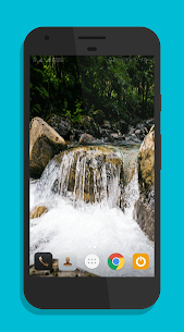 Gif Live Wallpapers Apk : Animated Live Wallpapers 4