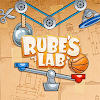 Rube's Lab - Physics Puzzle APK Icon