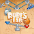 Rube\'s Lab - Physics Puzzle file APK for Gaming PC/PS3/PS4 Smart TV