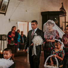 Wedding photographer Gustavo Vega (GustavoVega2017). Photo of 06.09.2018
