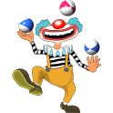 Juggling LITE icon