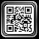 無料・QRコードリーダー、QRコード読み取りアプリ