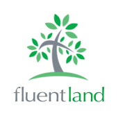 FluentLand: Learn English Free