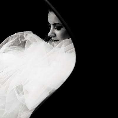 Свадебный фотограф Дмитрий Шумеев (wedmoment). Фотография от 16.11.2017
