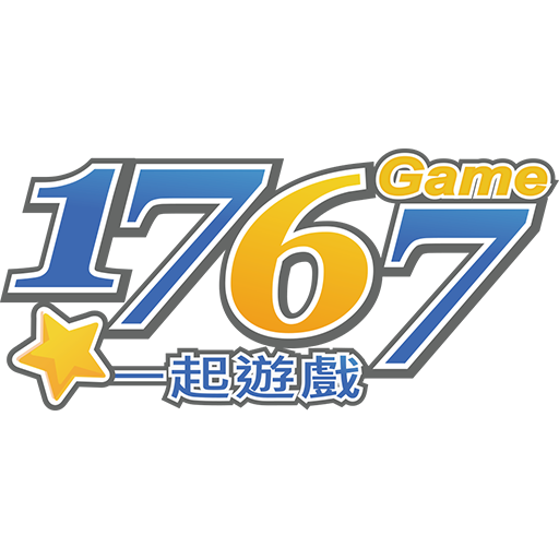 1767Game avatar image